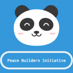 Peace Builders Initiative